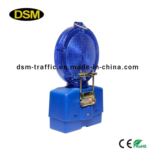 Traffic Warning Lamp (DSM-03)