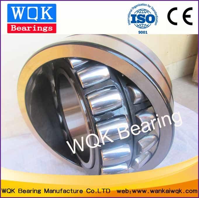 23230 Cc/W33 Wqk Roller Bearing in Stocks