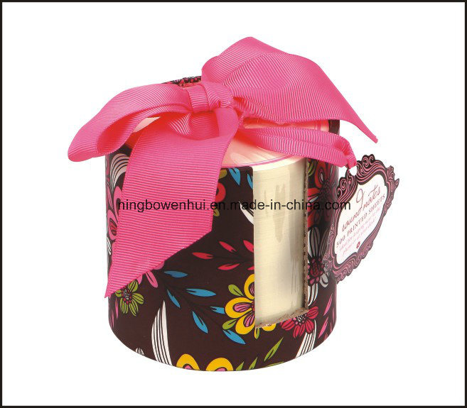 Memo Pad Gift Set for Promotional