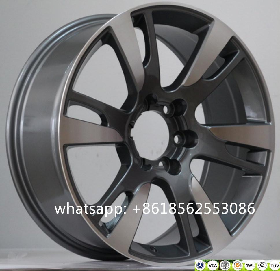 accesskeyid vw ohio mazda konig canton autosport disposition alloworigin honda plus subaru wheels akron scion custom toyota