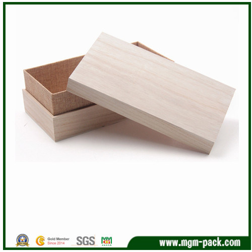 Wholesale Storage for Packing Wooden Tea Box