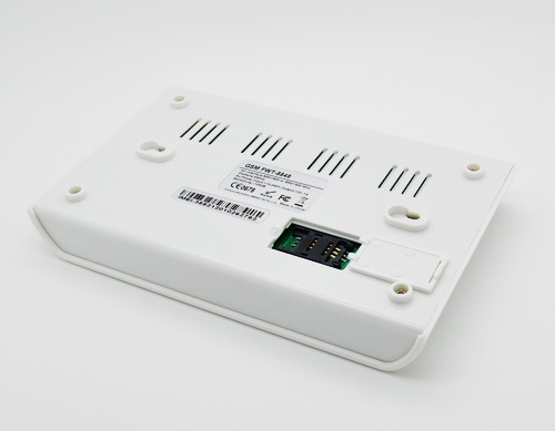 Etross 8848 GSM Fixed Wireless Terminal FWT with 2 Rj11 Port