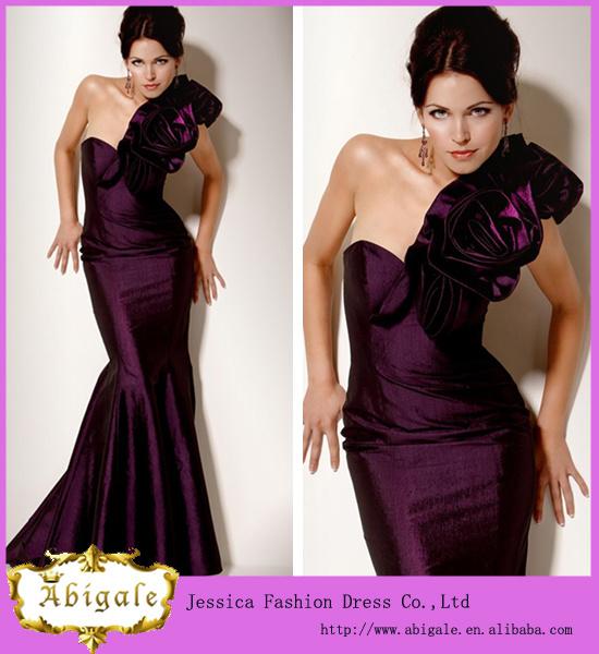 Wedding Dress (JY2012)