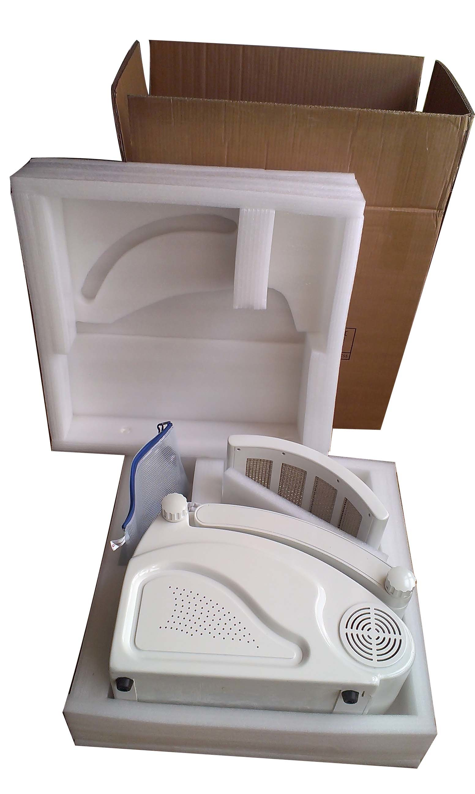 Table LED Photodynamic Therapy PDT Beauty Machine (L2)