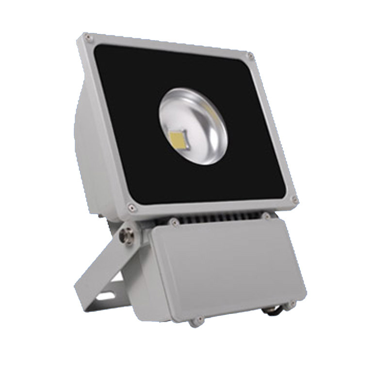 90W High Power LED Flood Light Outdoor and Tunnel Light