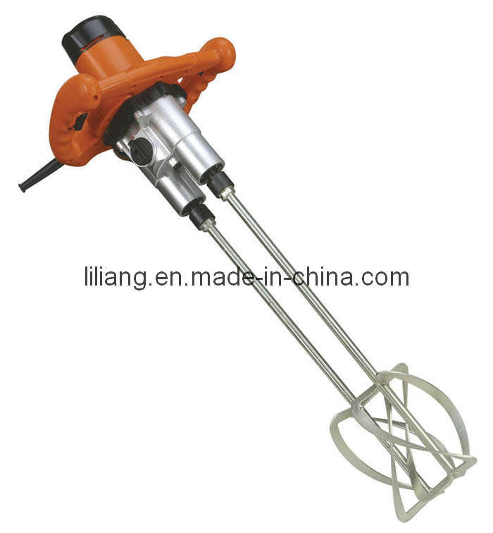 General Electric Hand Mixer Parts ~ China hand mixer zy hm photos pictures made in