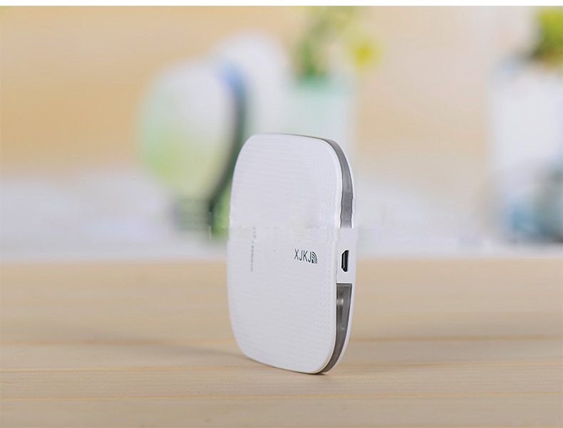 Quick Design Wireless Fast Charging Pad Wireless Charger for Samsung