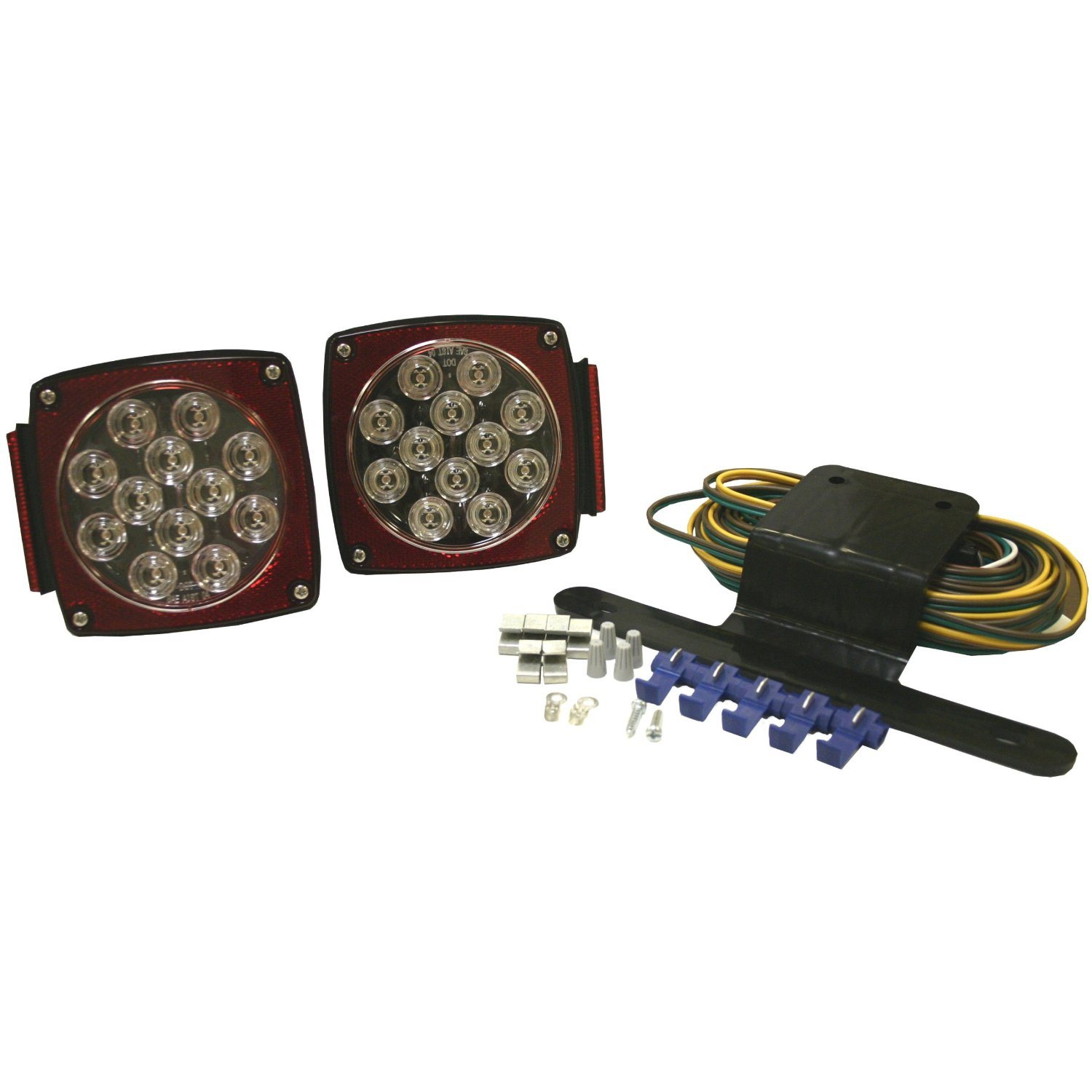 Lightup.com - LED lighting for homes, offices, and warehouses.