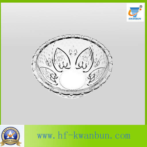 High-Quality Glass Bowl with Good Price