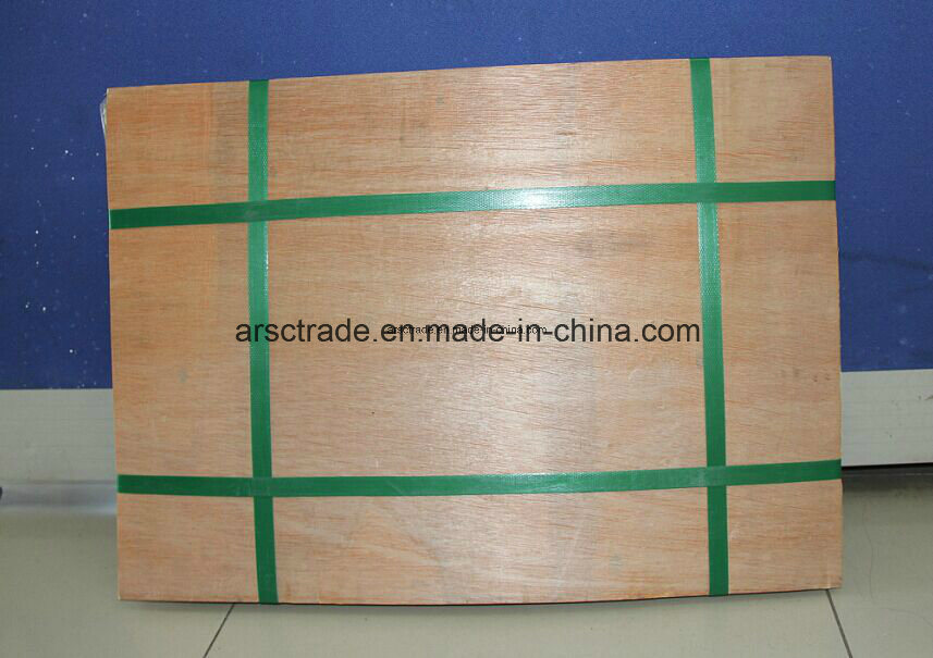 Conventional Positive PS Printing Plate