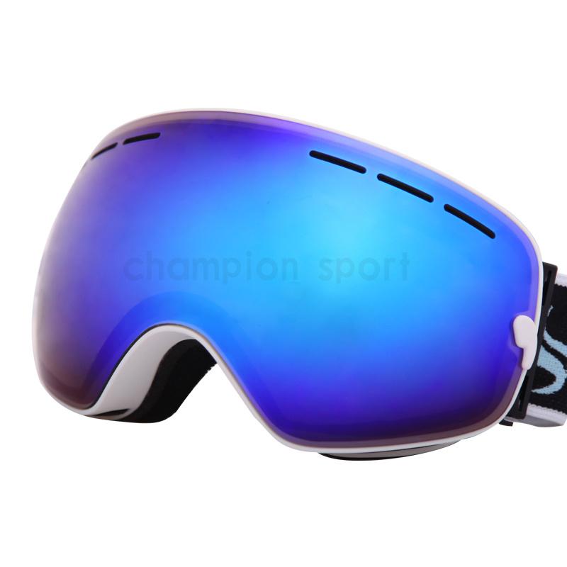 Ski Goggles (SNOW-3100)