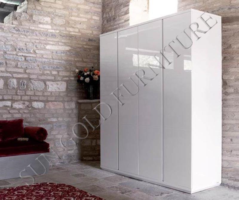 Wardrobe - Foshan Sun Gold Furniture Co. Ltd. - page .