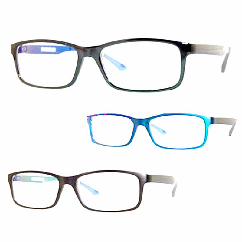 Glasses Frames Ultem : China Ultem Glasses-19 - China Glasses, Lightly Glasses