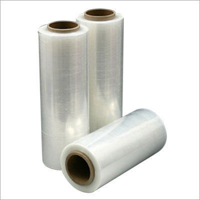 PA/PE Coextruded Plastic Packaging Film