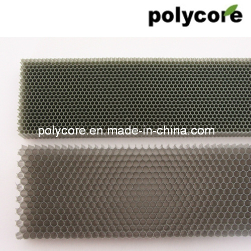PC Honeycomb Panel PC Honeycomb