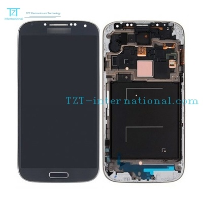 Top Selling Excellent Quality Best Price Lcd for Samsung Galaxy S4/S5/S6/S7 Edge