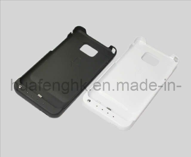 Инструкция Samsung I9100 Galaxy Sii