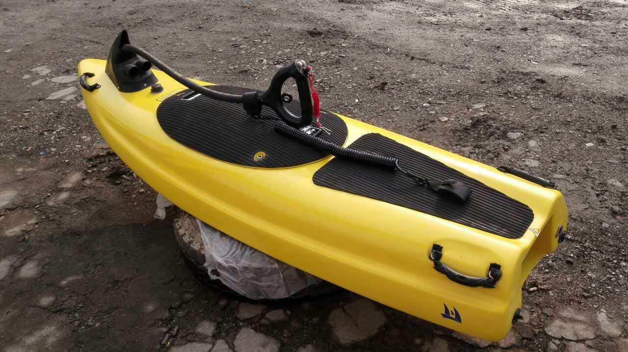 110cc Electric Surfboard, Jetboard, Motorized Surfboards for Sale