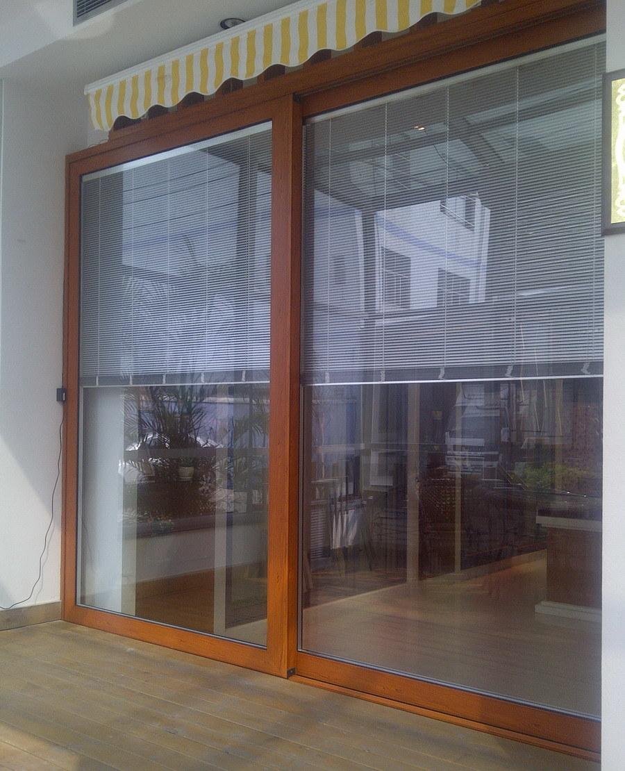 Boral Aluminium Sliding Doors & Door Companys: Boral Aluminium Sliding Doors