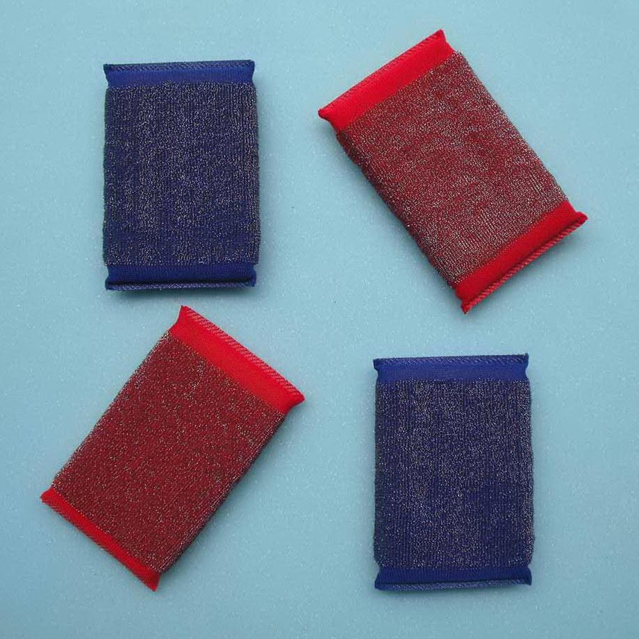 Better Usage Kitchen Sponge (11SFF612)