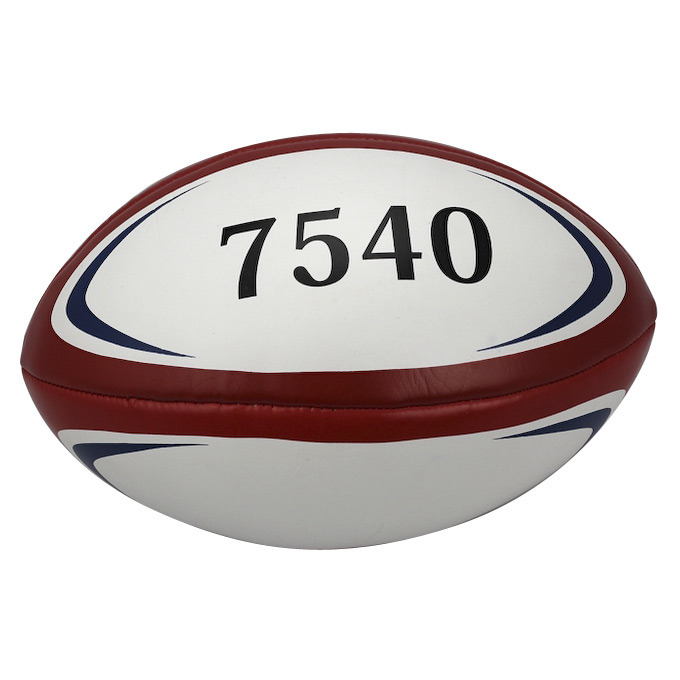 PVC American Football &Rugby