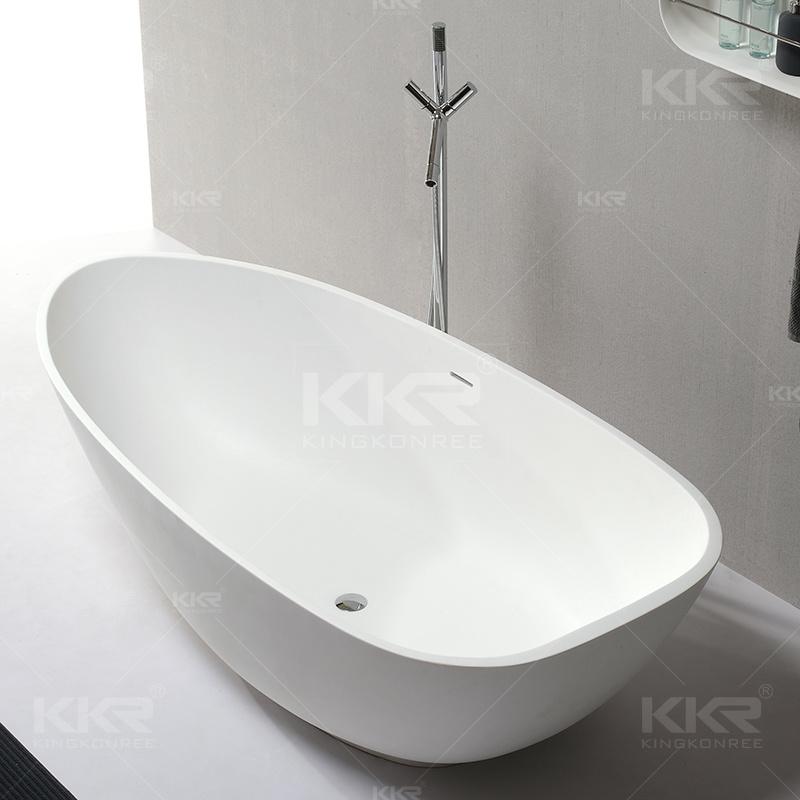 Famous Corner Bath For Sale Contemporary - The Best Bathroom Ideas ...