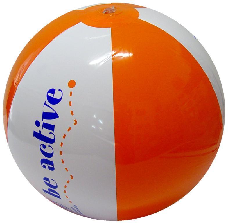 beach ball 1 by - photo #26