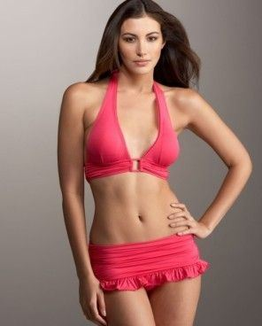 Ladies Swimwear, Sexy Bikini, Name Brand Swimwear, Free Shipping!