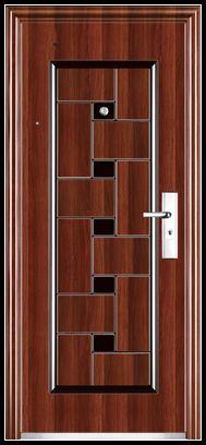 Door security door security flats - Safety wooden door designs ...