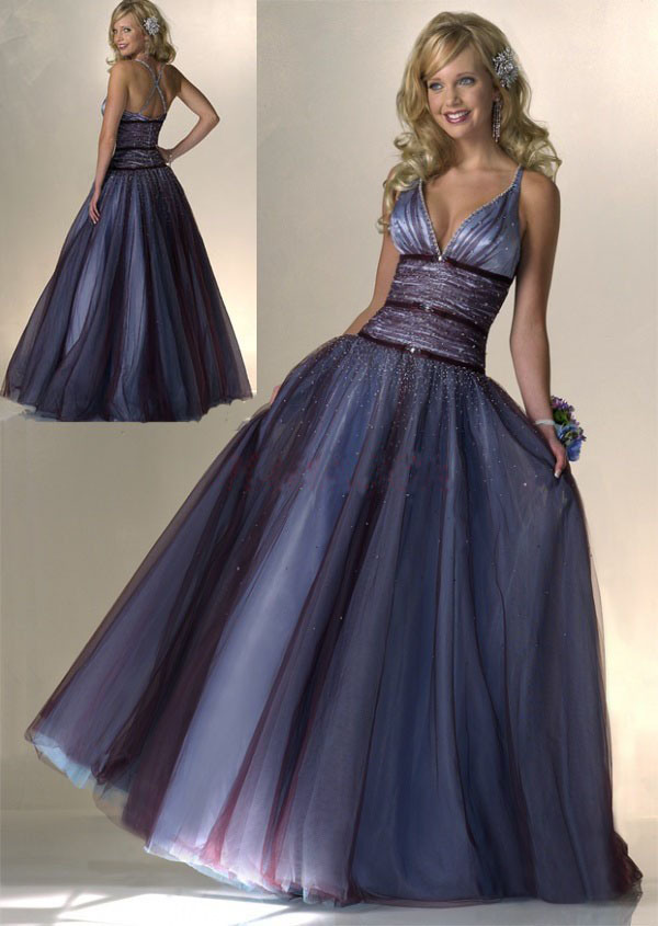 Ball Gowns Evening Dresses 73