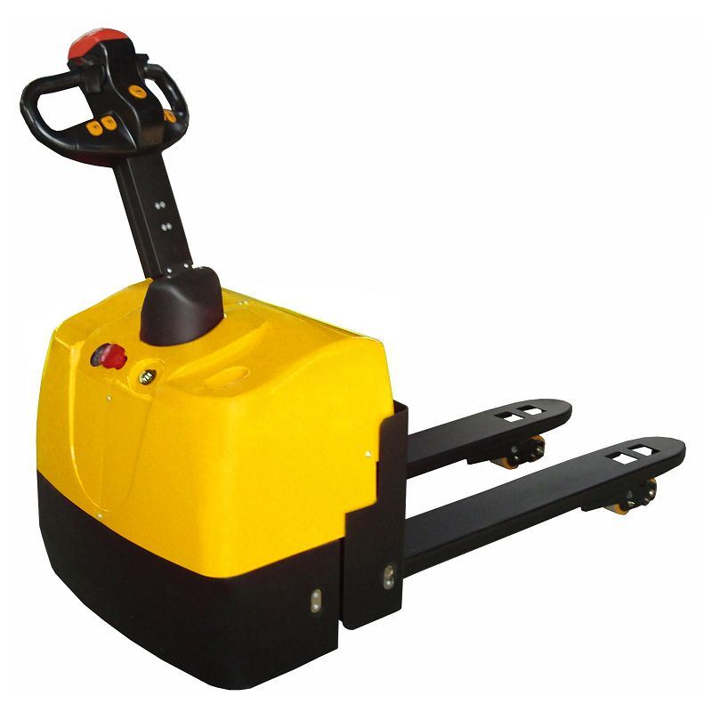 Electric Pallet Truck Spares Related Keywords Electric