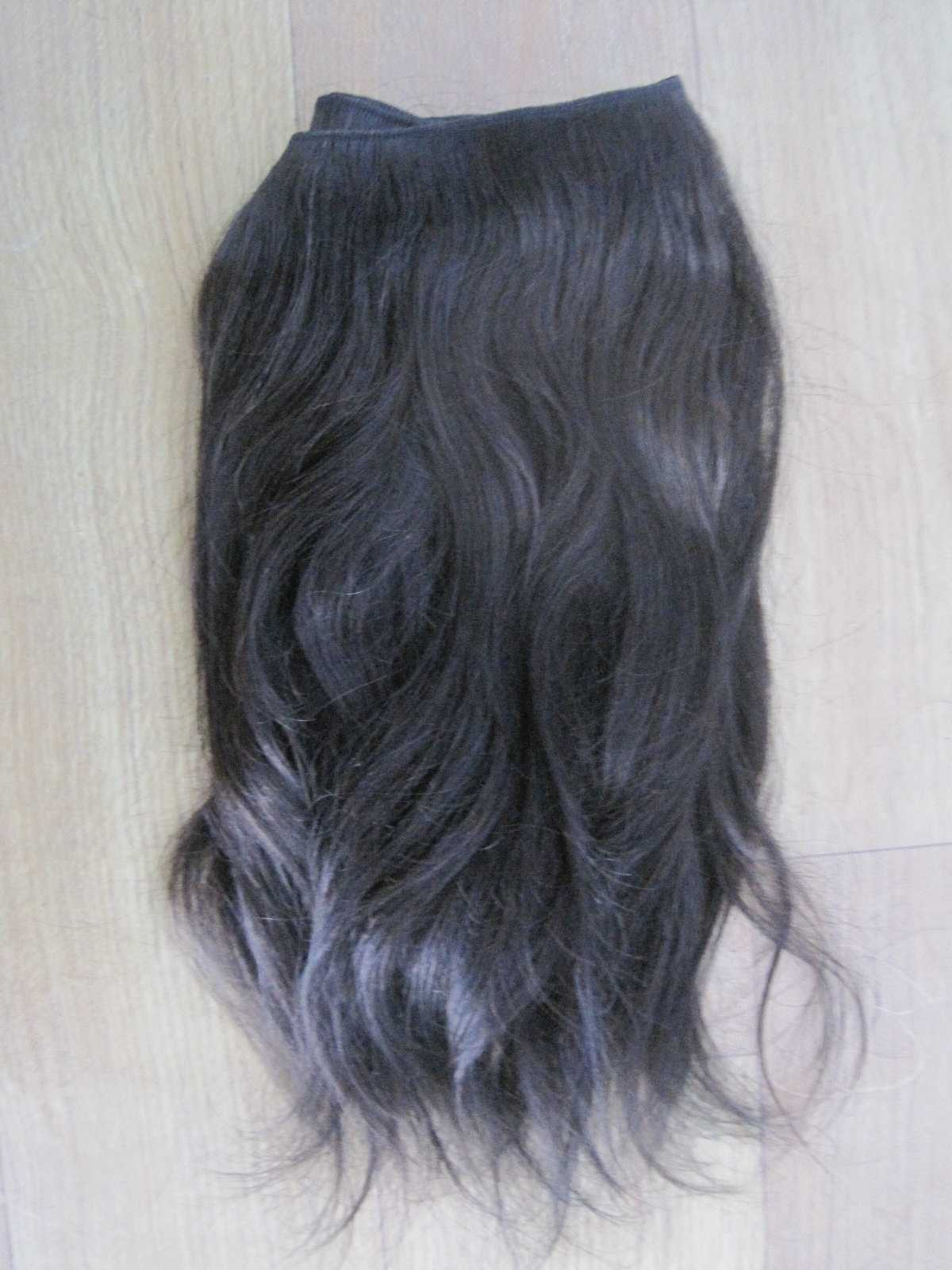 Brazilian Hair Weave Wiki Human Hair Extensions