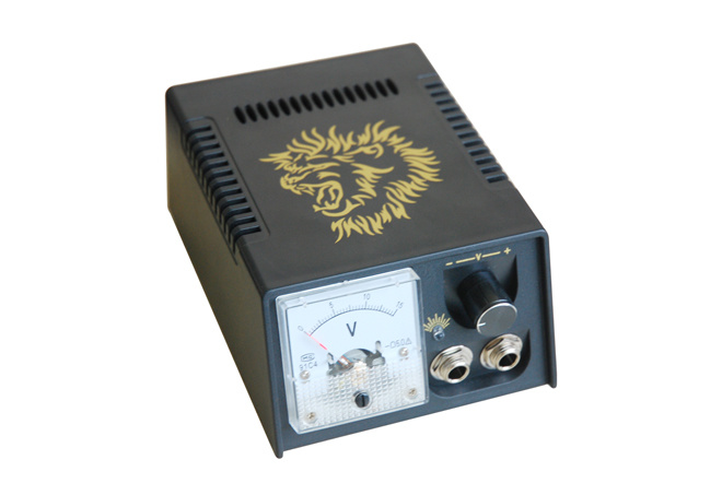 Power supply tattoo power supply for Where to get tattoo supplies