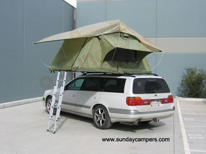 Best Car Top Tent : Tents for car camping campinggear 点力图库