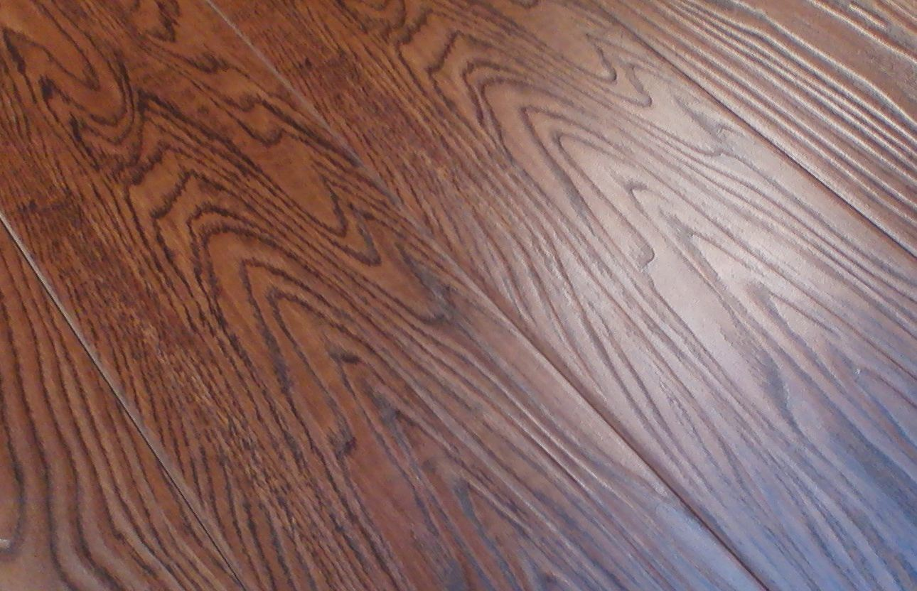 laminate flooring md l903 china laminate flooring