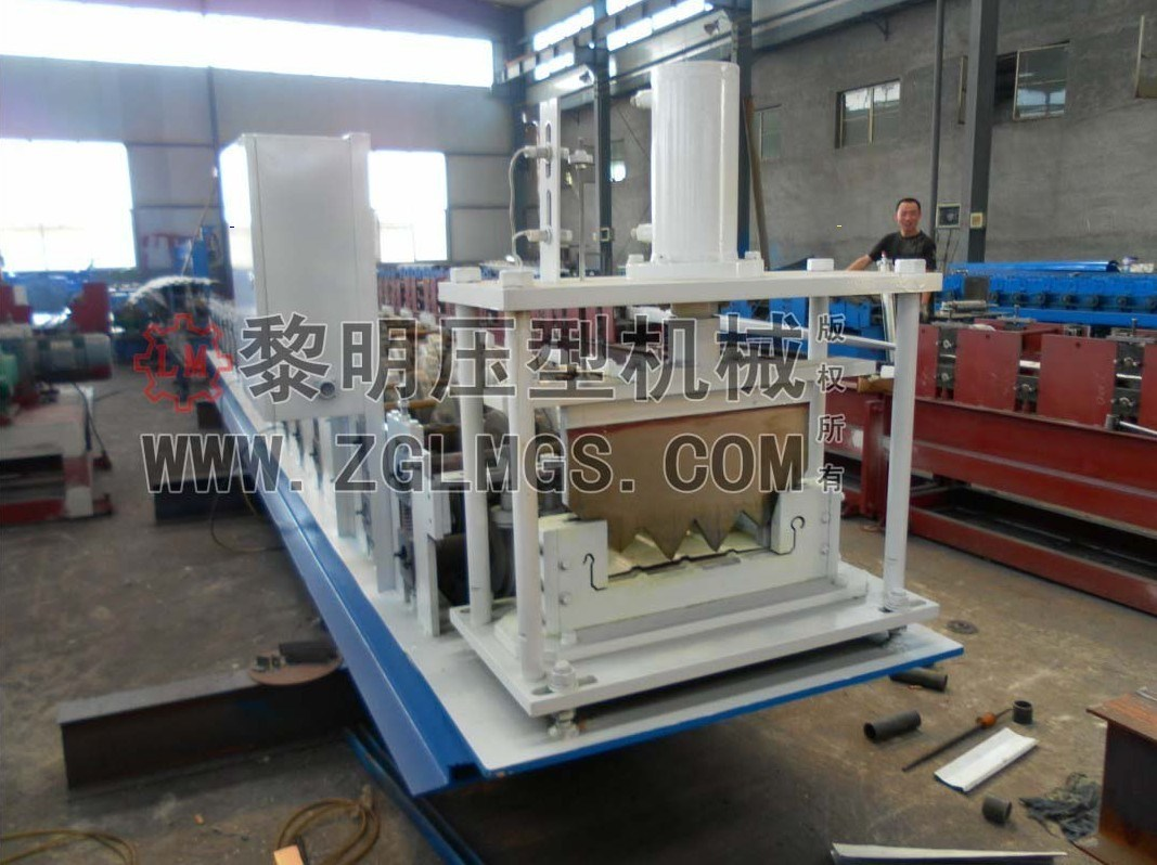 Steel Rolling Mill : Steel cold rolling mill china colored