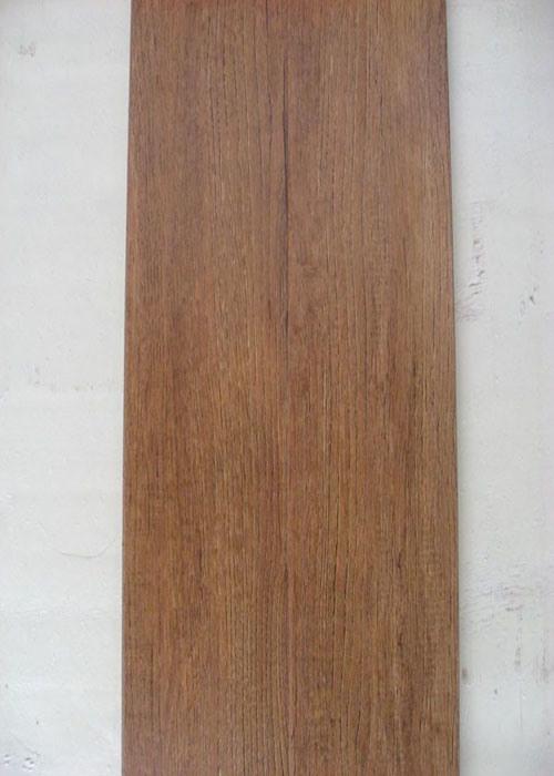 Laminate flooring ac4 laminate flooring for Ac4 laminate flooring
