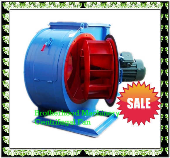 Industrial Blowers Product : China industrial duty centrifugal blower for high