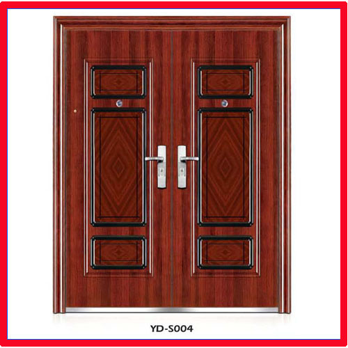 Steel Security Doors for Home 500 x 500 · 87 kB · jpeg