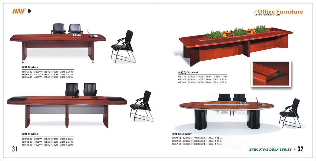 Impressive Conference Table 1308 x 667 · 93 kB · jpeg