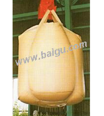PP Bulk Bags/PP Big Bag/PP Super Sacks/Jumbo Bags/ Big Bags/FIBC