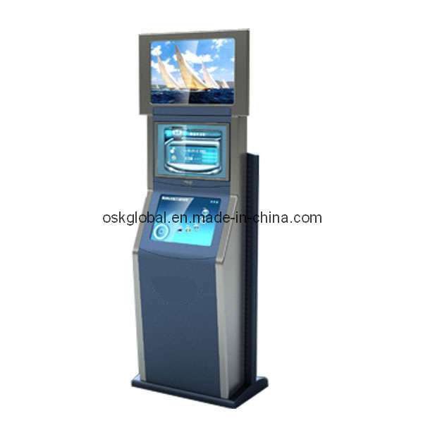 information kiosk Shrinking federal, state and local budgets have forced many government offices to develop automated solutions for repetitive service offerings kiosk offers a host of self-serve government kiosks that provide proven, cost-effective delivery for most mainstream transactions a range of kiosk.