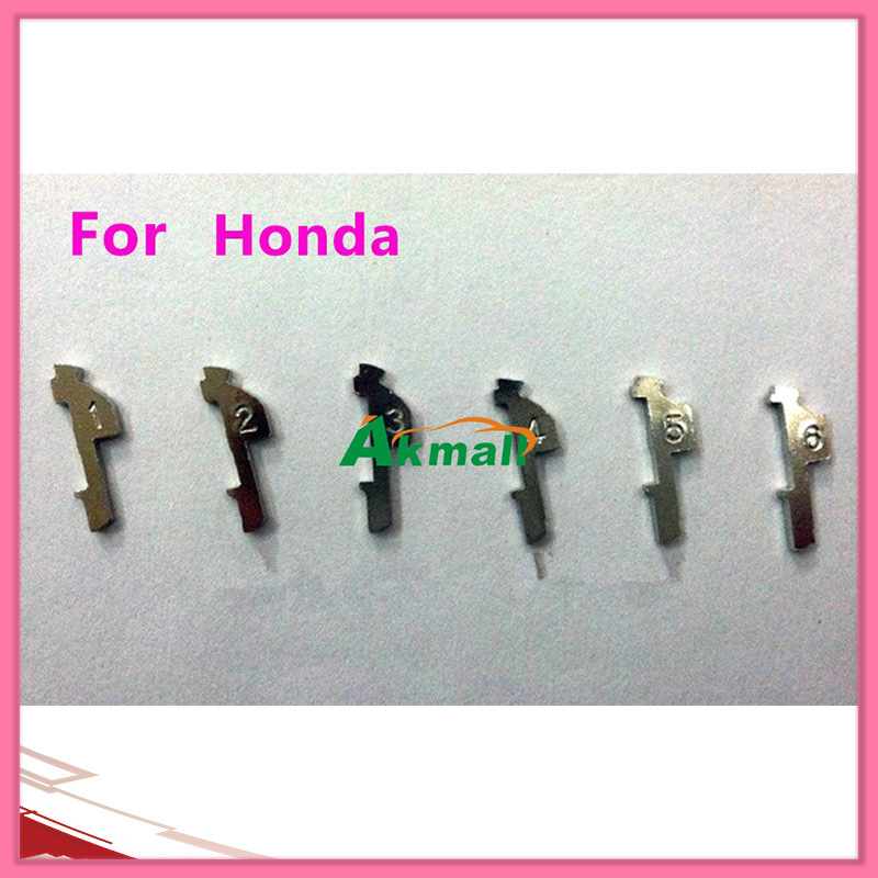 Car Lock Spring for Honda