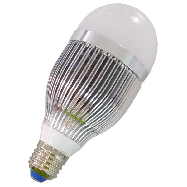 china e27 led globe bulb china led bulb led bulb light. Black Bedroom Furniture Sets. Home Design Ideas