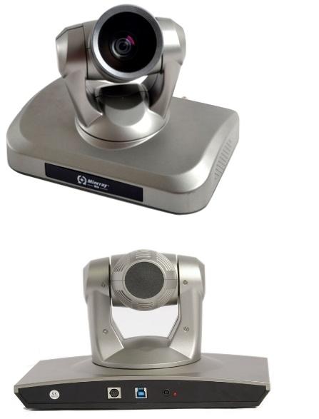 USB HD Video Conference Camera (UV820-USB3.0)