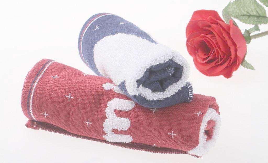Towel-41