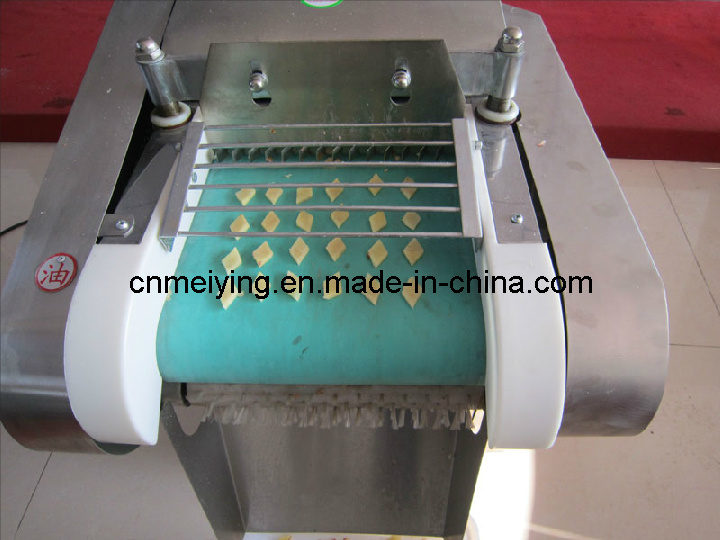 Multifunctional Vegetable Cutter (YQC)