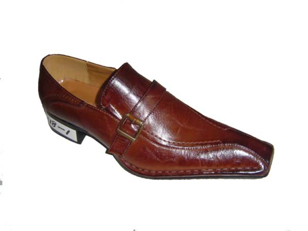 brown dress shoes 118 1 china s shoes dress shoes