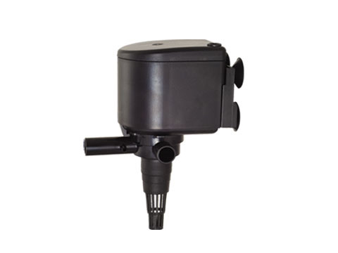 China Aquarium Pump (SD-2200) - China Fish Tank, Air Pump
