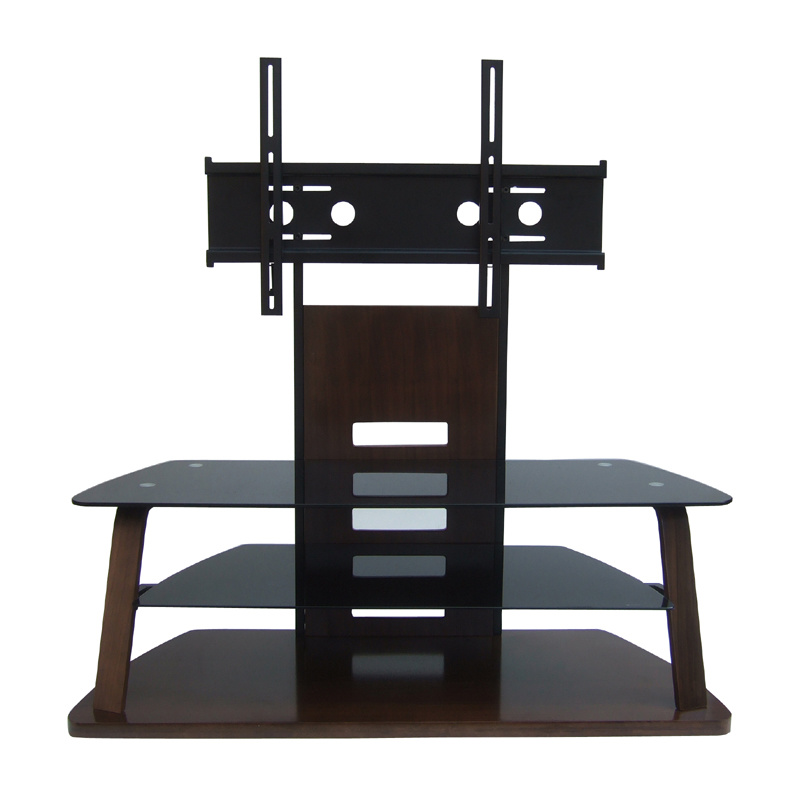 tv lift gh457 china tv lift plasma tv stand. Black Bedroom Furniture Sets. Home Design Ideas